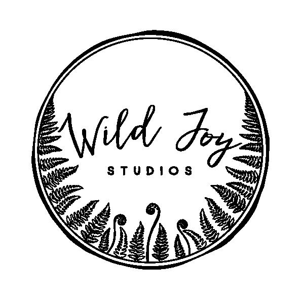 Wild Joy Studios
